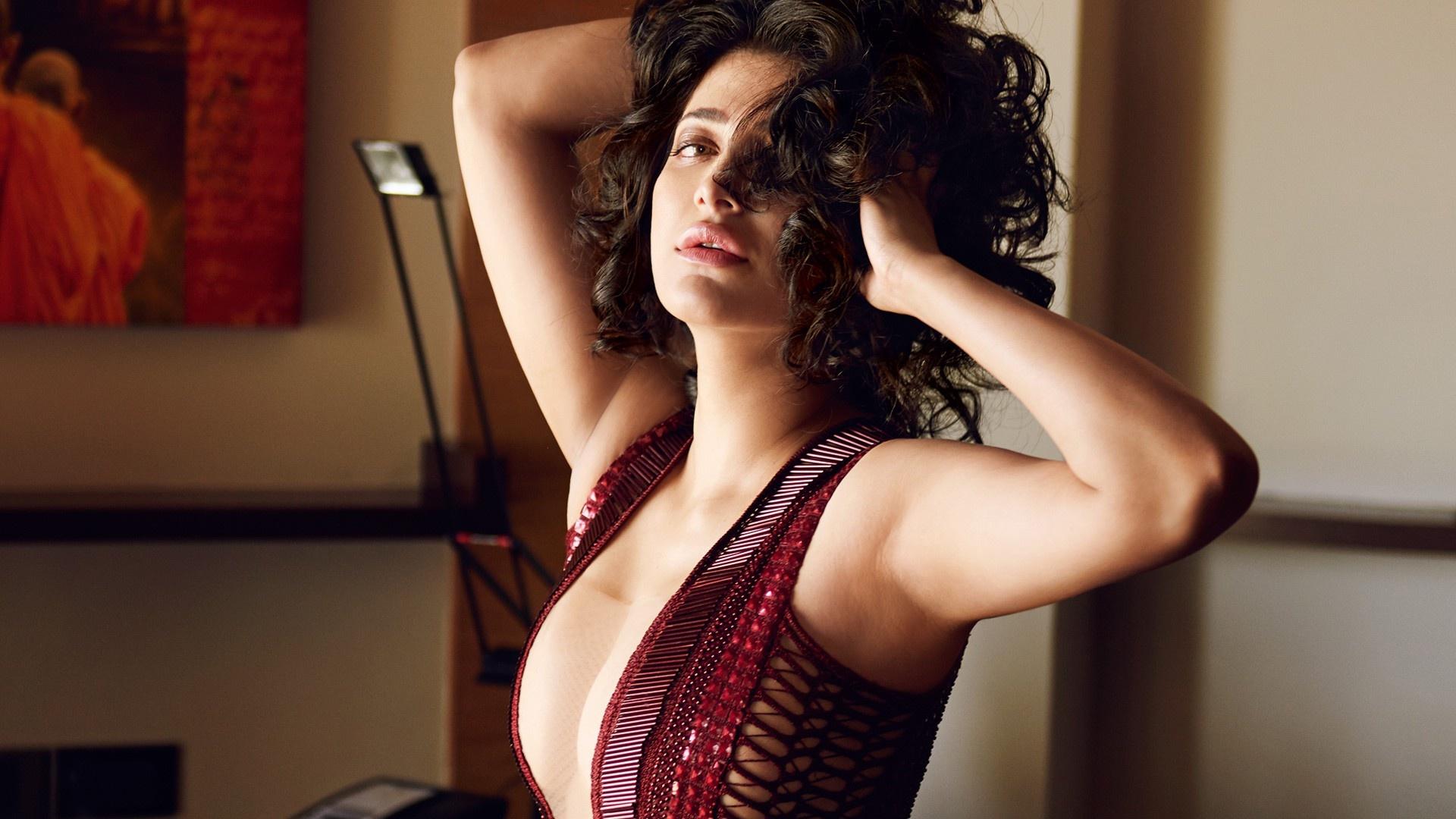 Shruti Hassan Photoshoot, Hd Indian Celebrities, 4K -2773