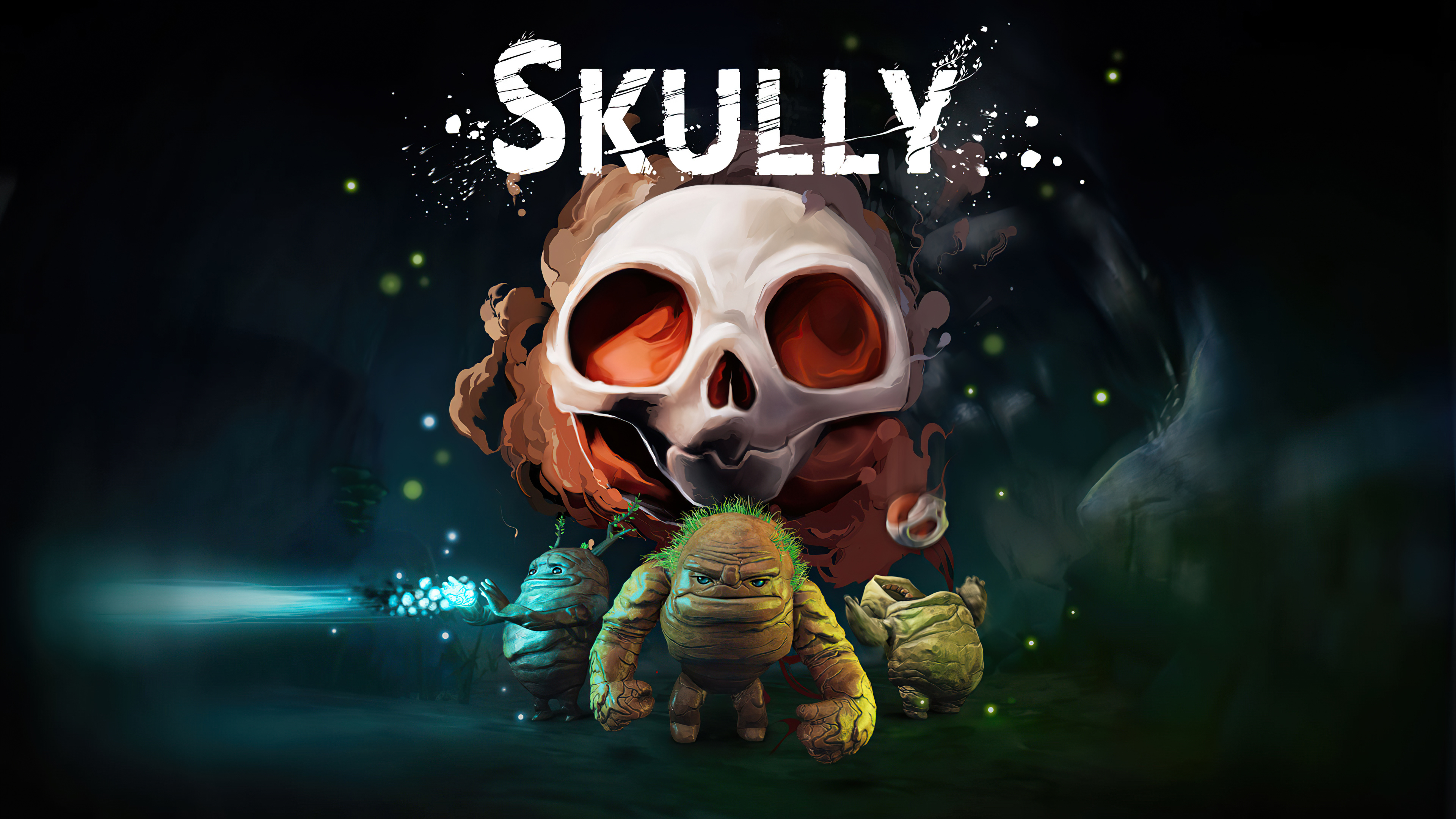 Skully Ps4 Game Hd Games 4k Wallpapers Images Backgrounds Photos And Pictures