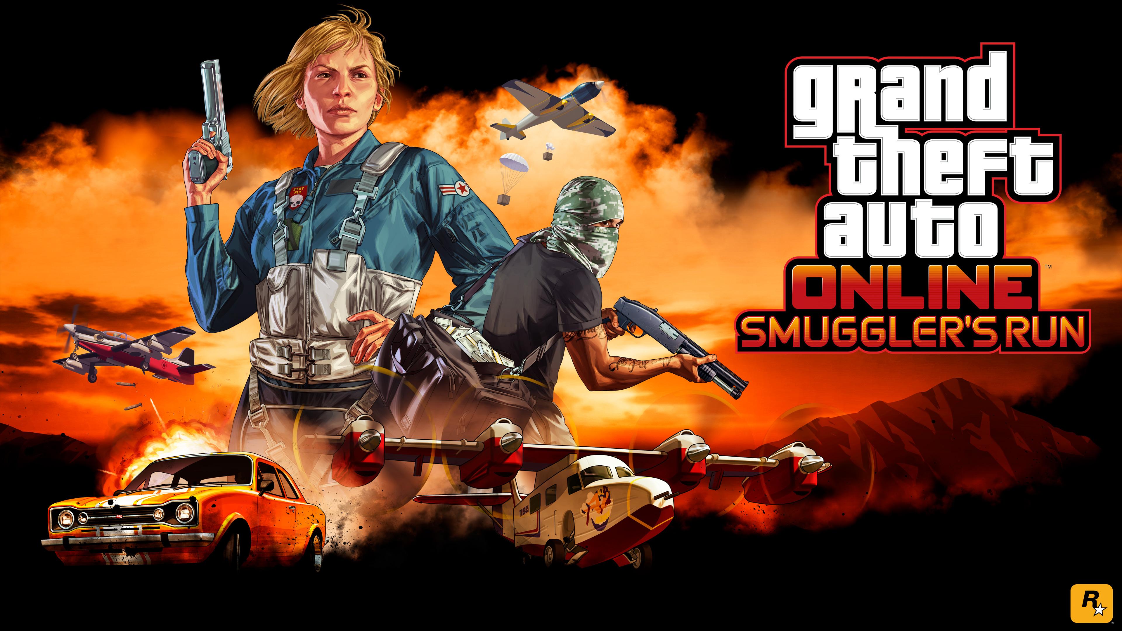 HD wallpaper: GTA Five wallpaper, Grand Theft Auto V, Trevor ... | 2160x3840