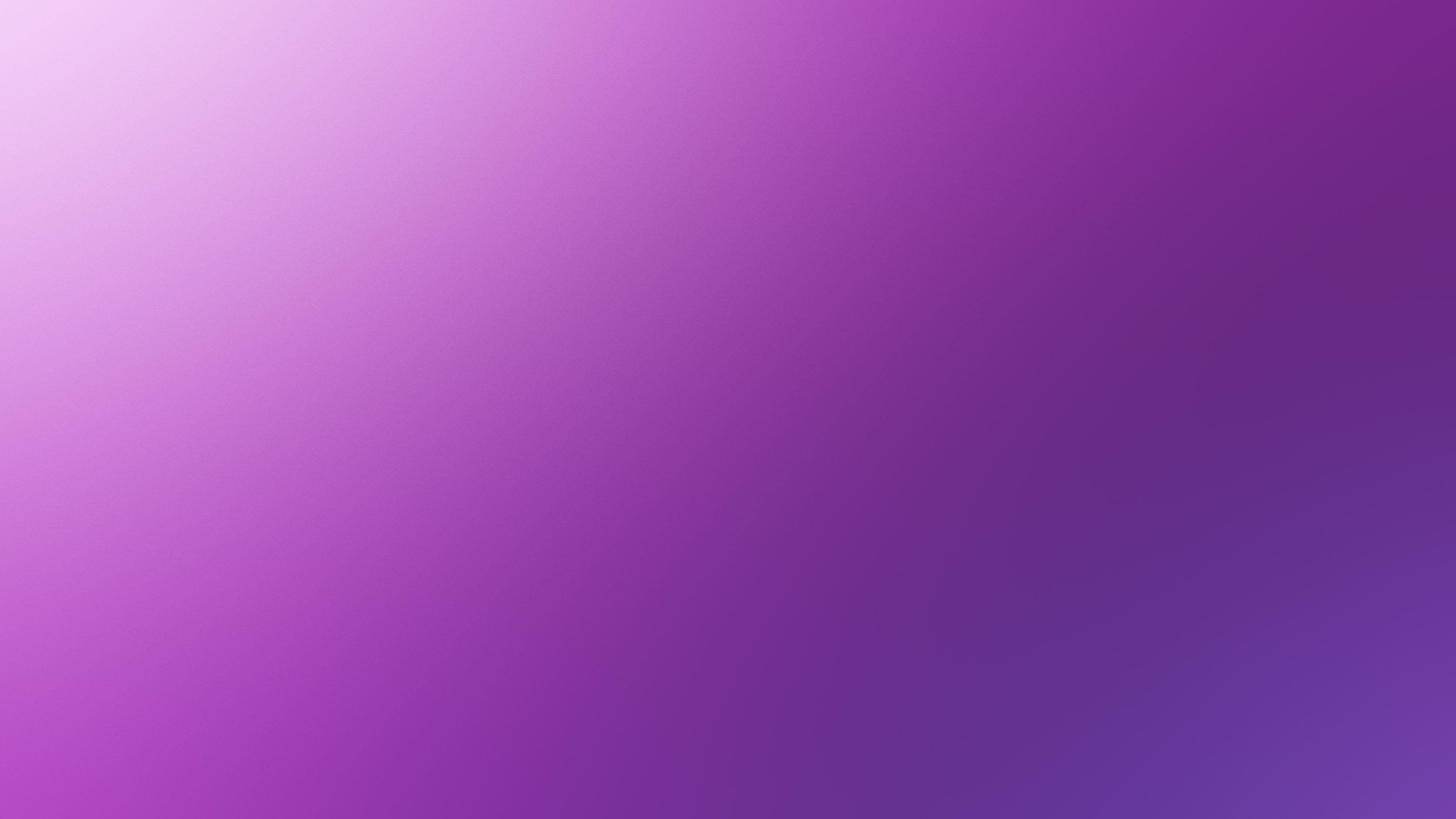 Space Purple Light Blur Minimalism 4k, HD Artist, 4k ...
