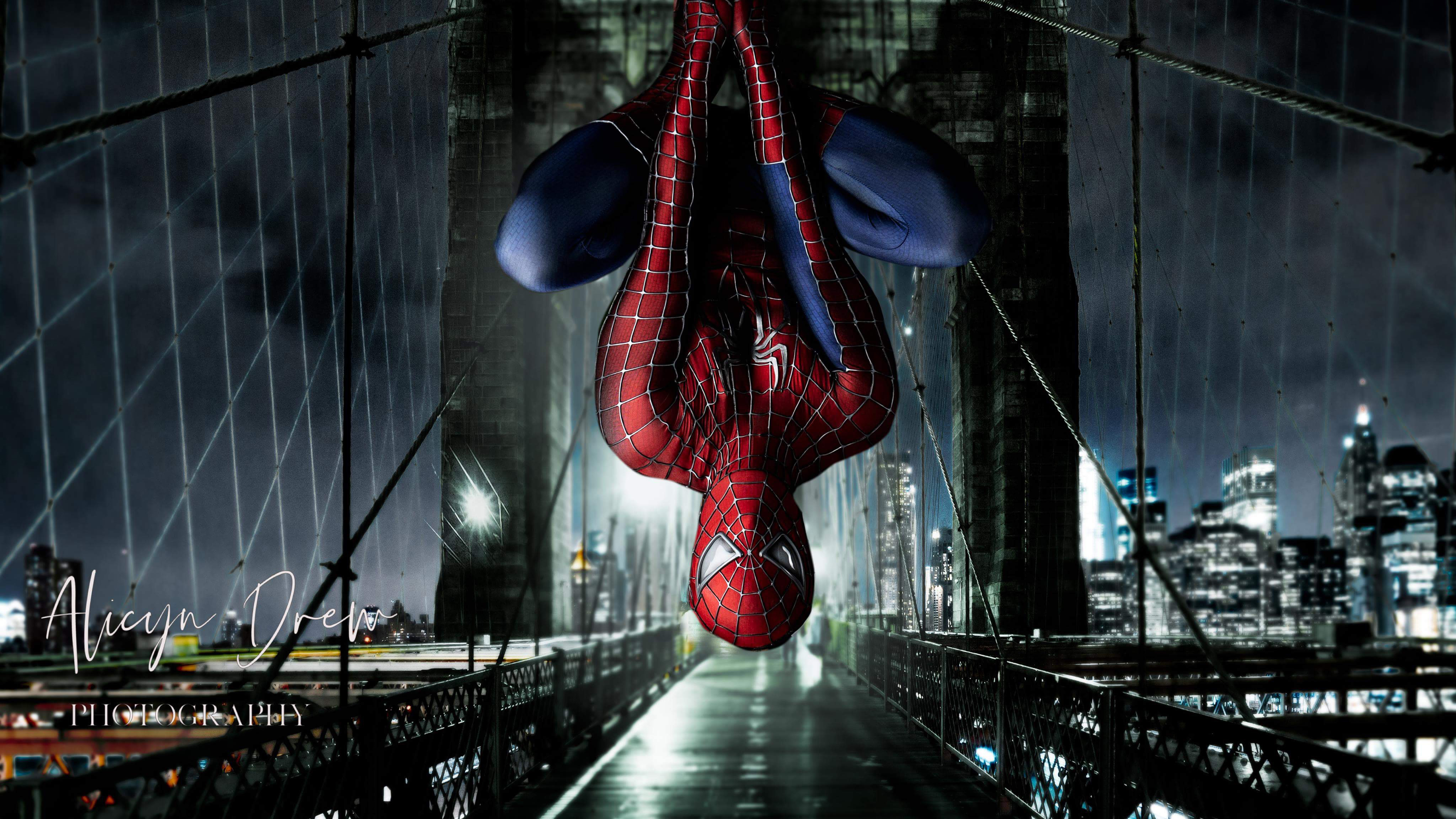 1366x768 Spider Man 3 1366x768 Resolution Hd 4k Wallpapers Images Backgrounds Photos And Pictures
