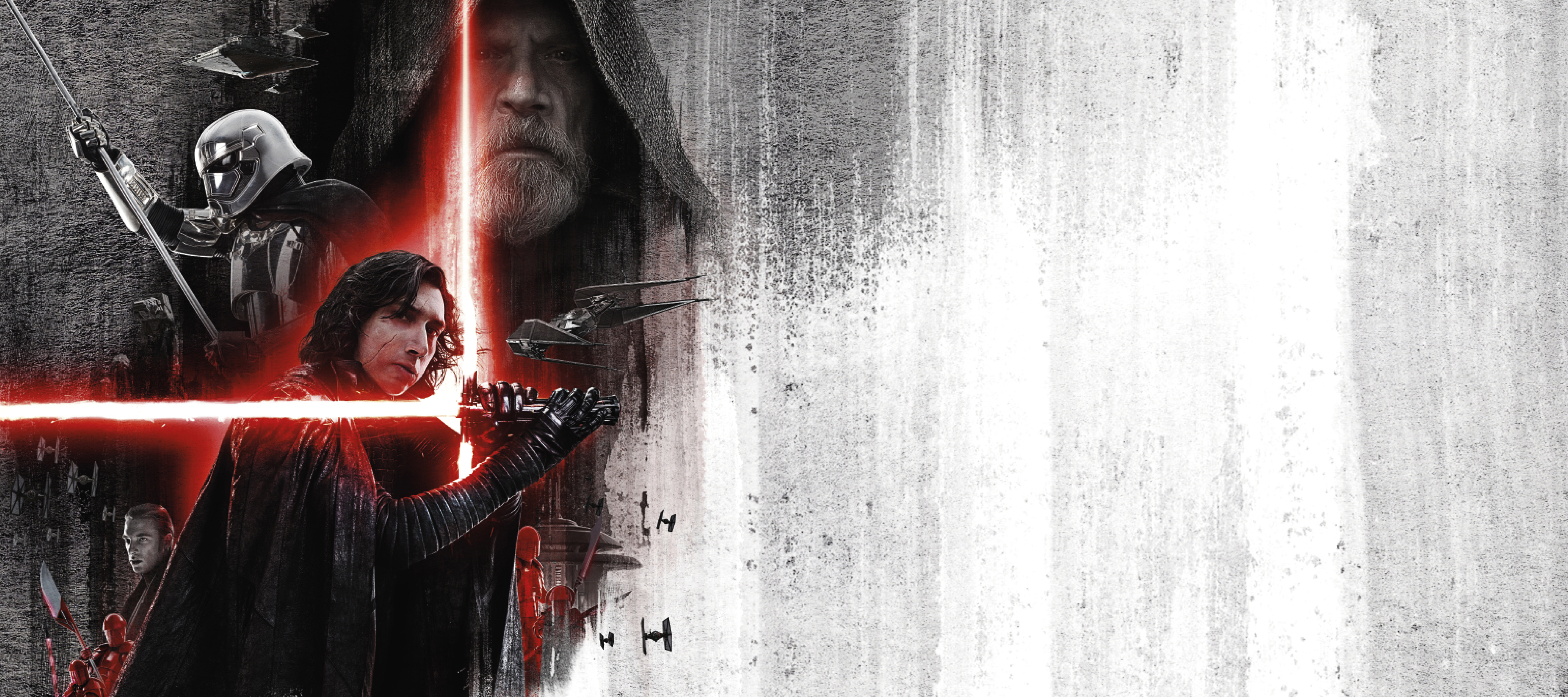 Star Wars The Last Jedi 2017 10k Hd Movies 4k Wallpapers Images