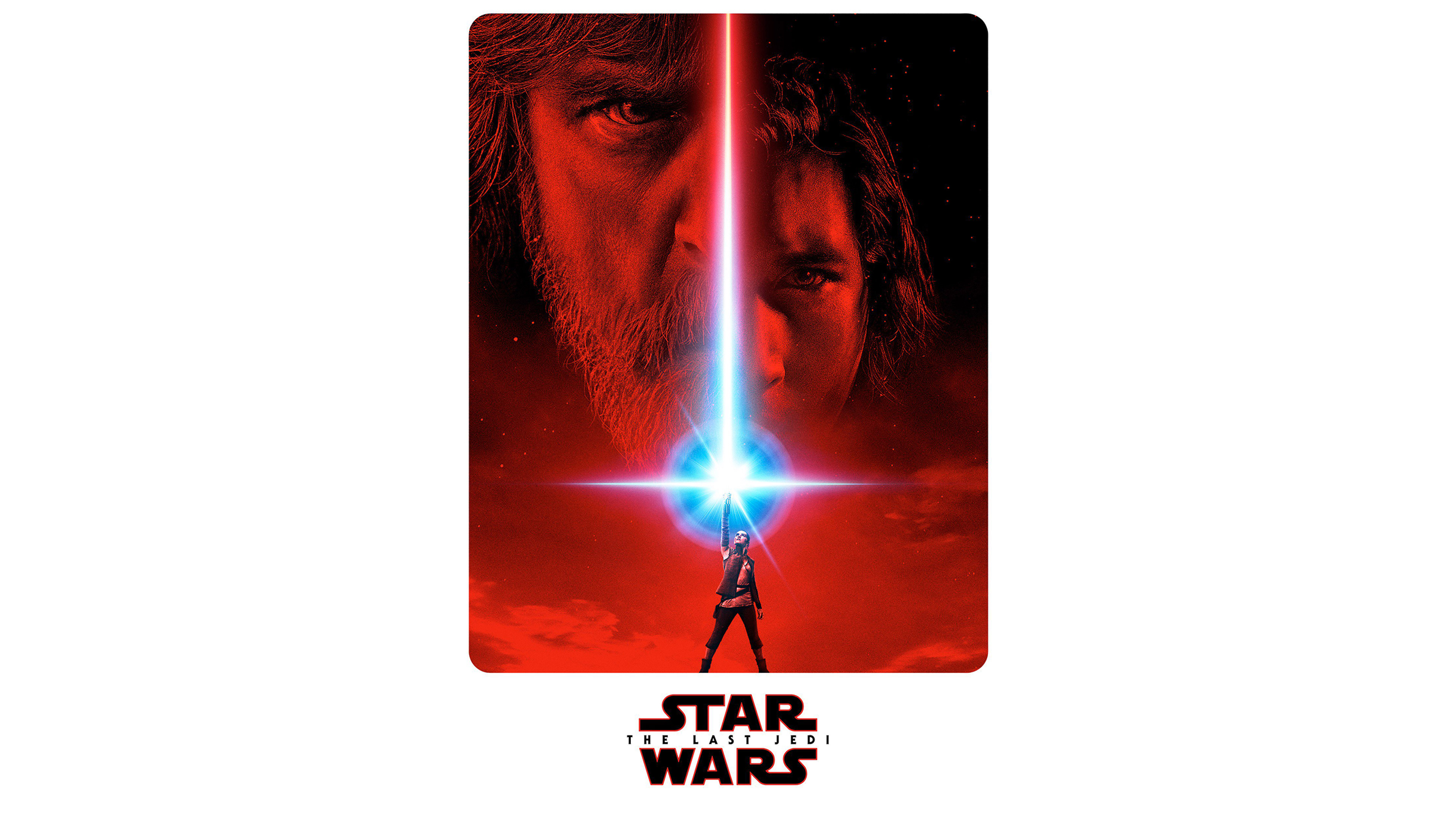 Star Wars The Last Jedi Hd Movies 4k Wallpapers Images Backgrounds Photos And Pictures