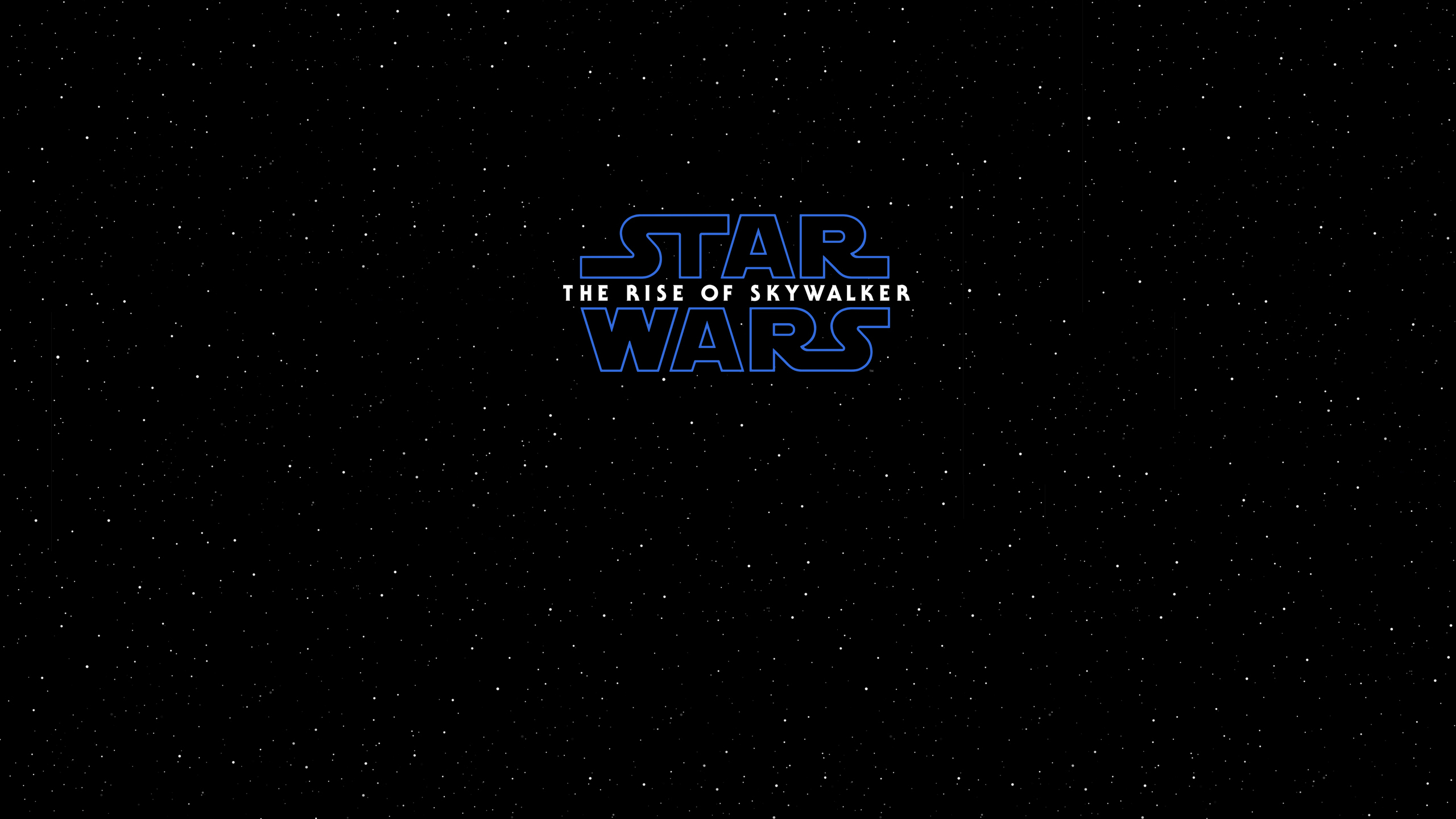 Star Wars The Rise Of Skywalker 2019 Hd Movies 4k Wallpapers Images Backgrounds Photos And Pictures