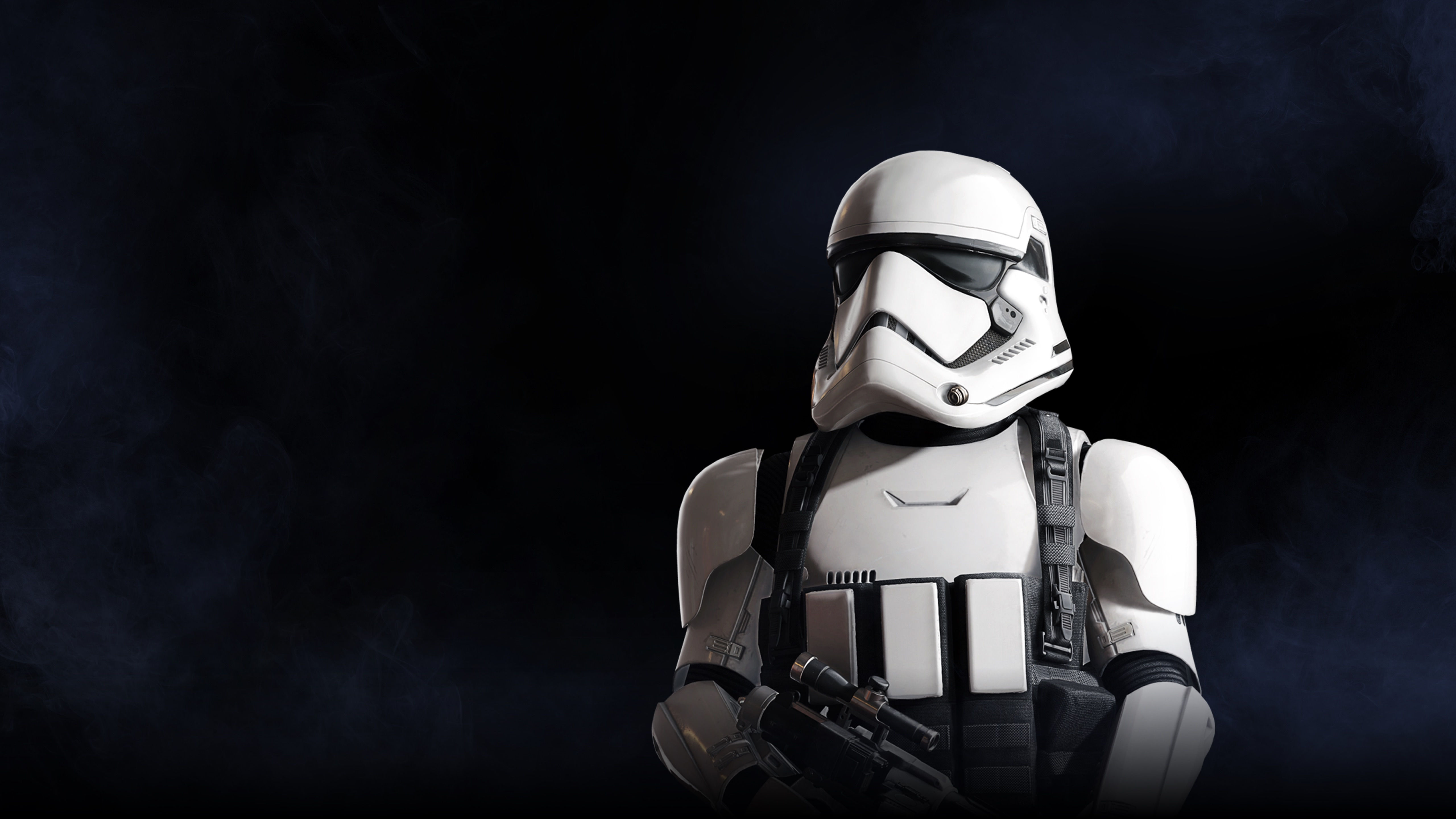 stormtrooper star wars battlefront 2 5k sz