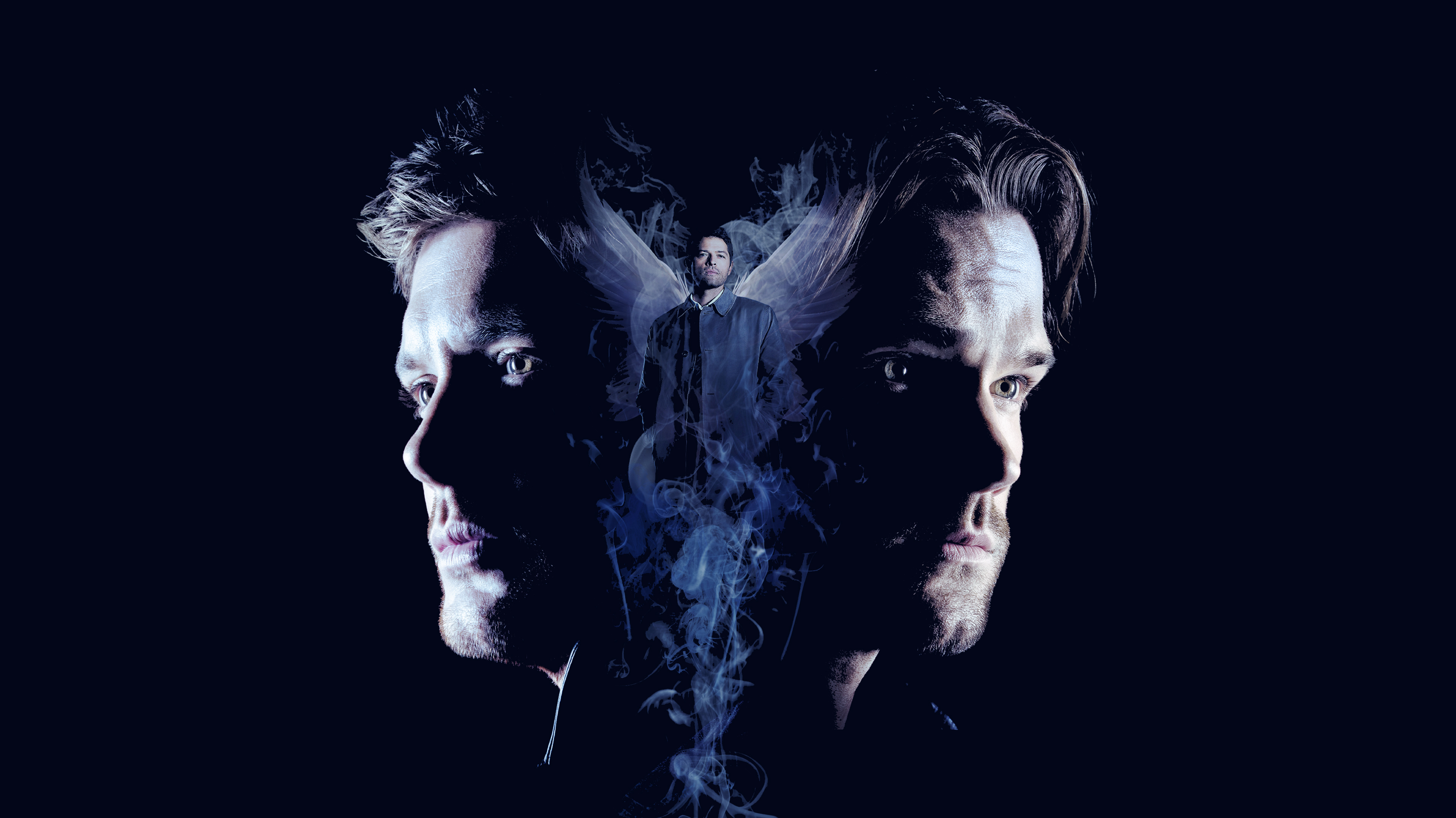1920x1080 Supernatural Season 15 4k Laptop Full Hd 1080p Hd 4k Wallpapers Images Backgrounds Photos And Pictures