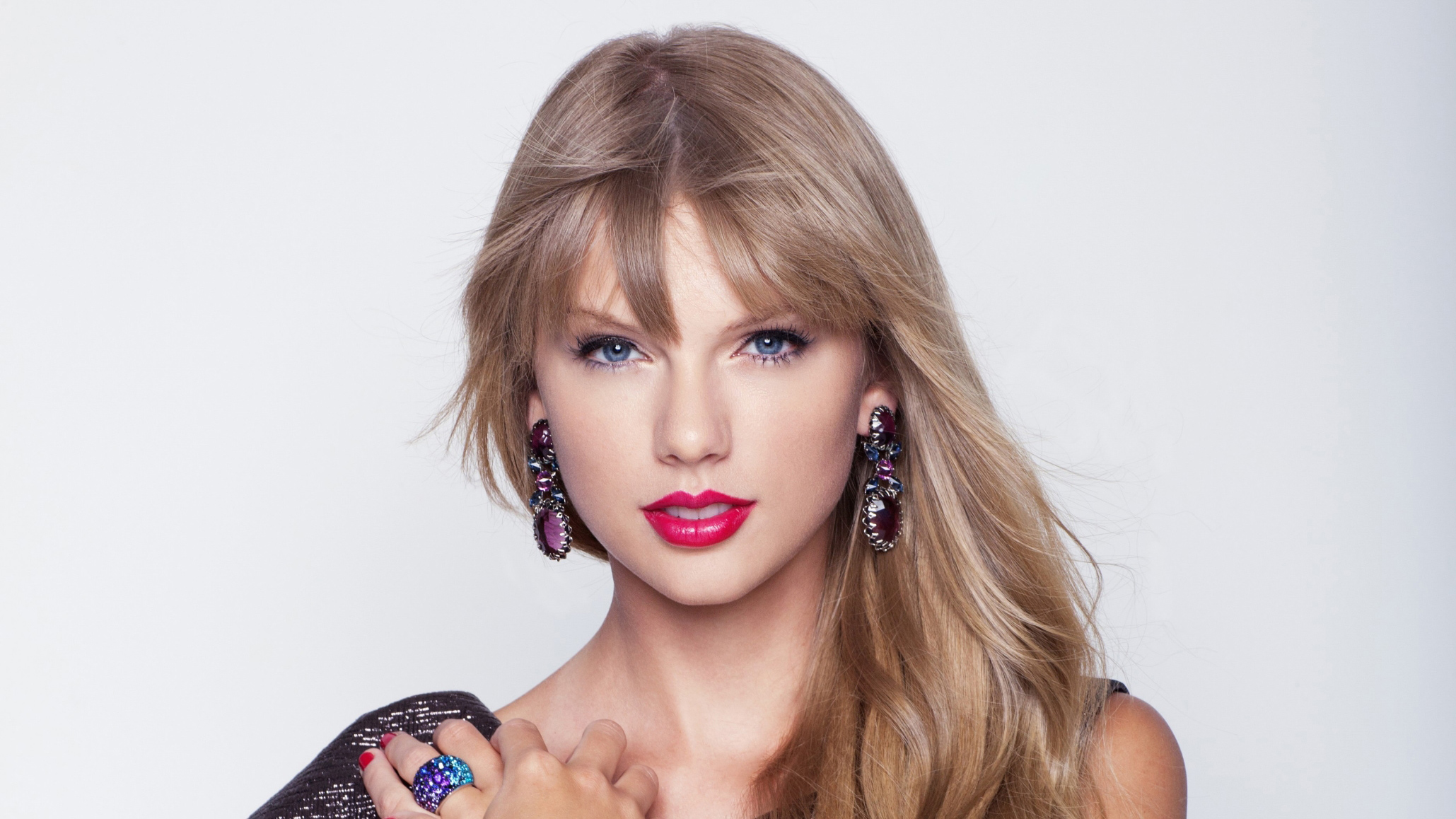 Taylor Swift 2019 Hd Celebrities 4k Wallpapers Images Backgrounds Photos And Pictures
