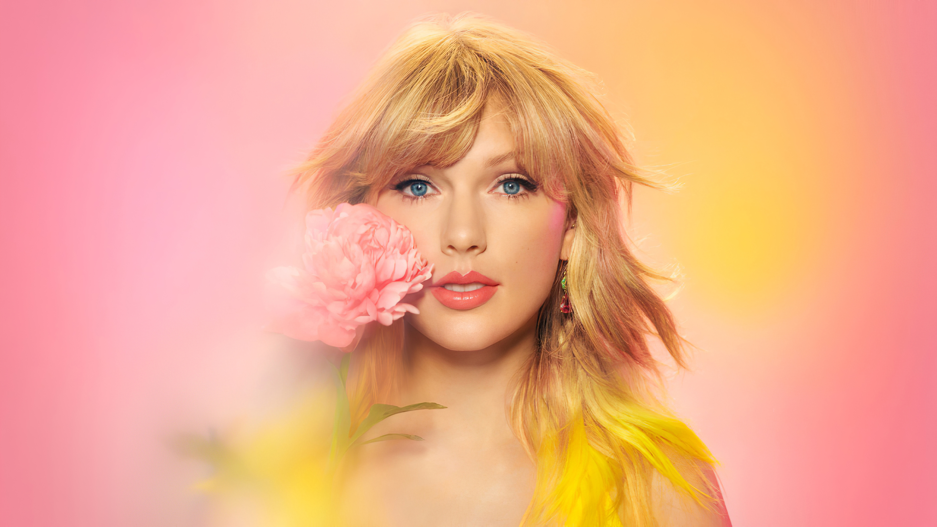 Taylor Swift Apple Music 2020 Photoshoot 4k Hd Music 4k Wallpapers Images Backgrounds Photos And Pictures
