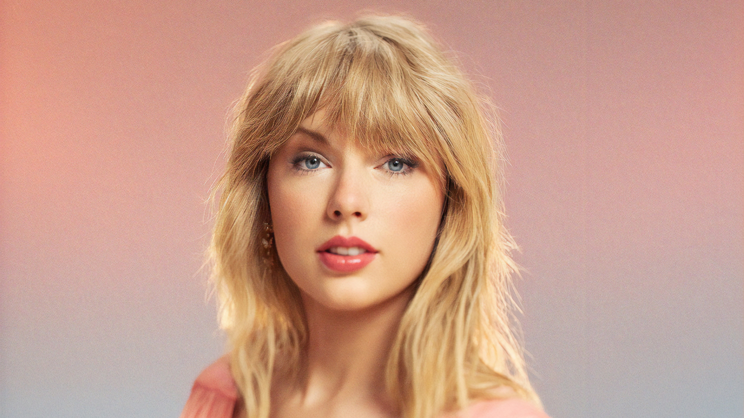 Taylor Swift For Time Magazine Photoshoot Hd Music 4k Wallpapers Images Backgrounds Photos And Pictures