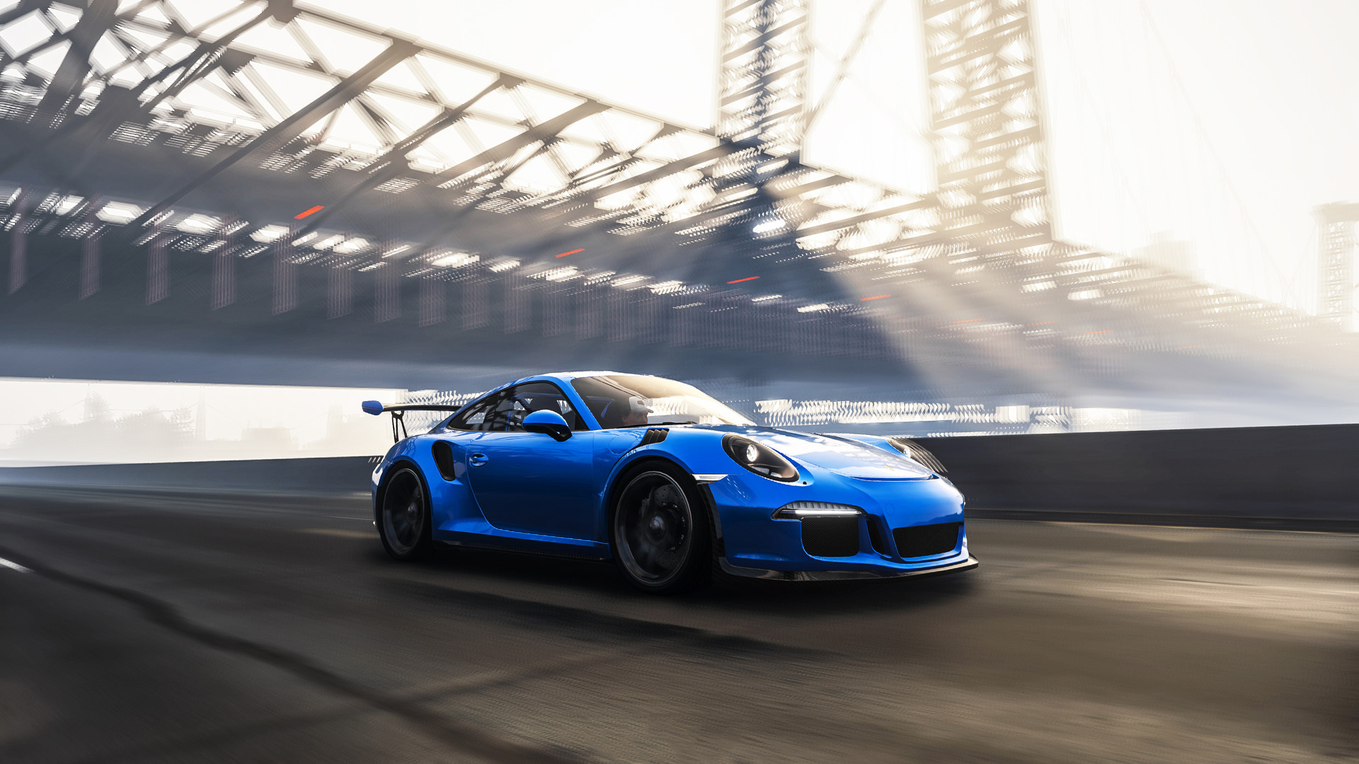 The Crew 2 Porsche 911 991 Gt3 Rs Hd Games 4k Wallpapers Images Backgrounds Photos And Pictures
