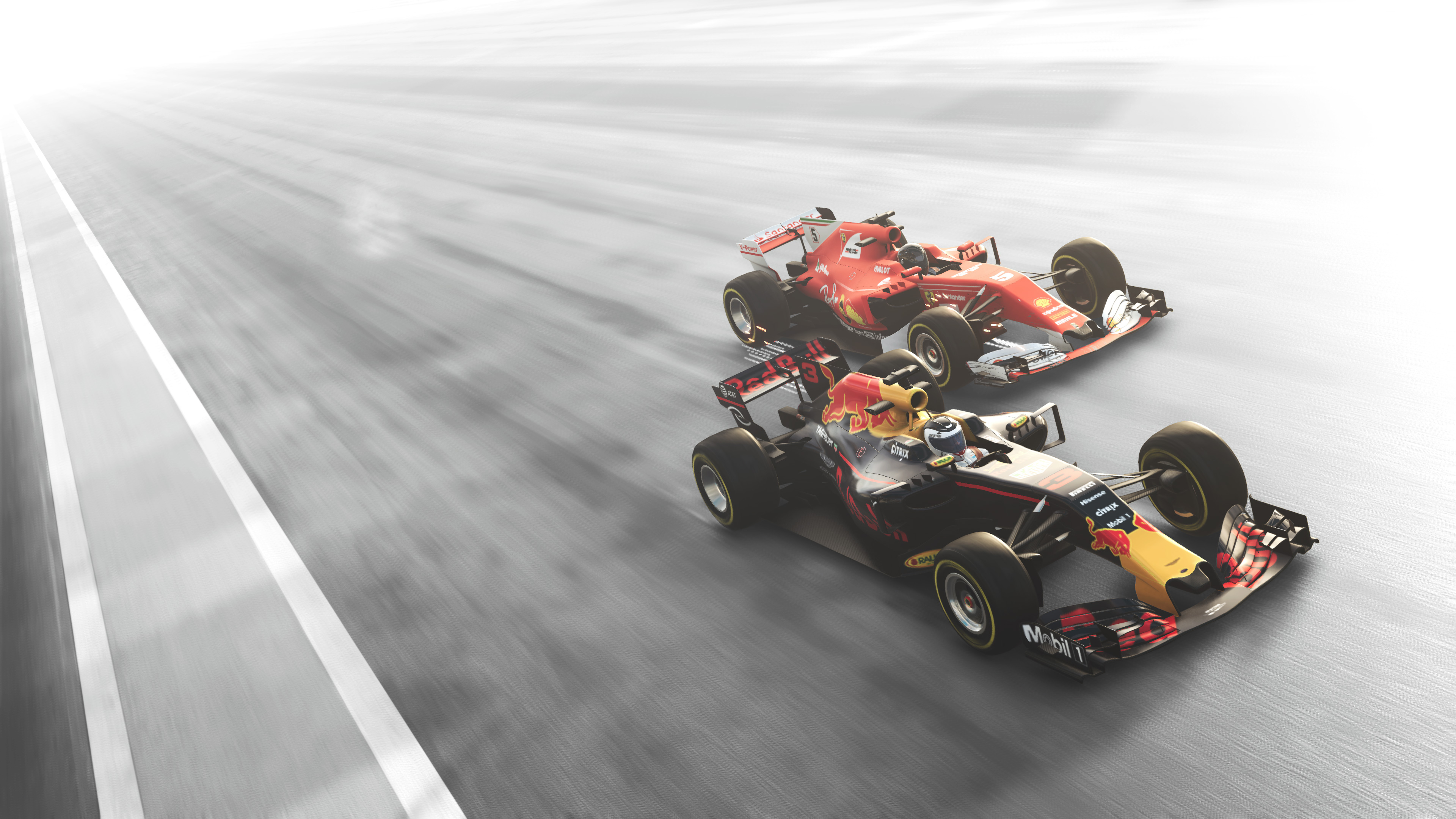 The Crew 2 Red Bull F1 Cars 4k Hd Cars 4k Wallpapers Images Backgrounds Photos And Pictures
