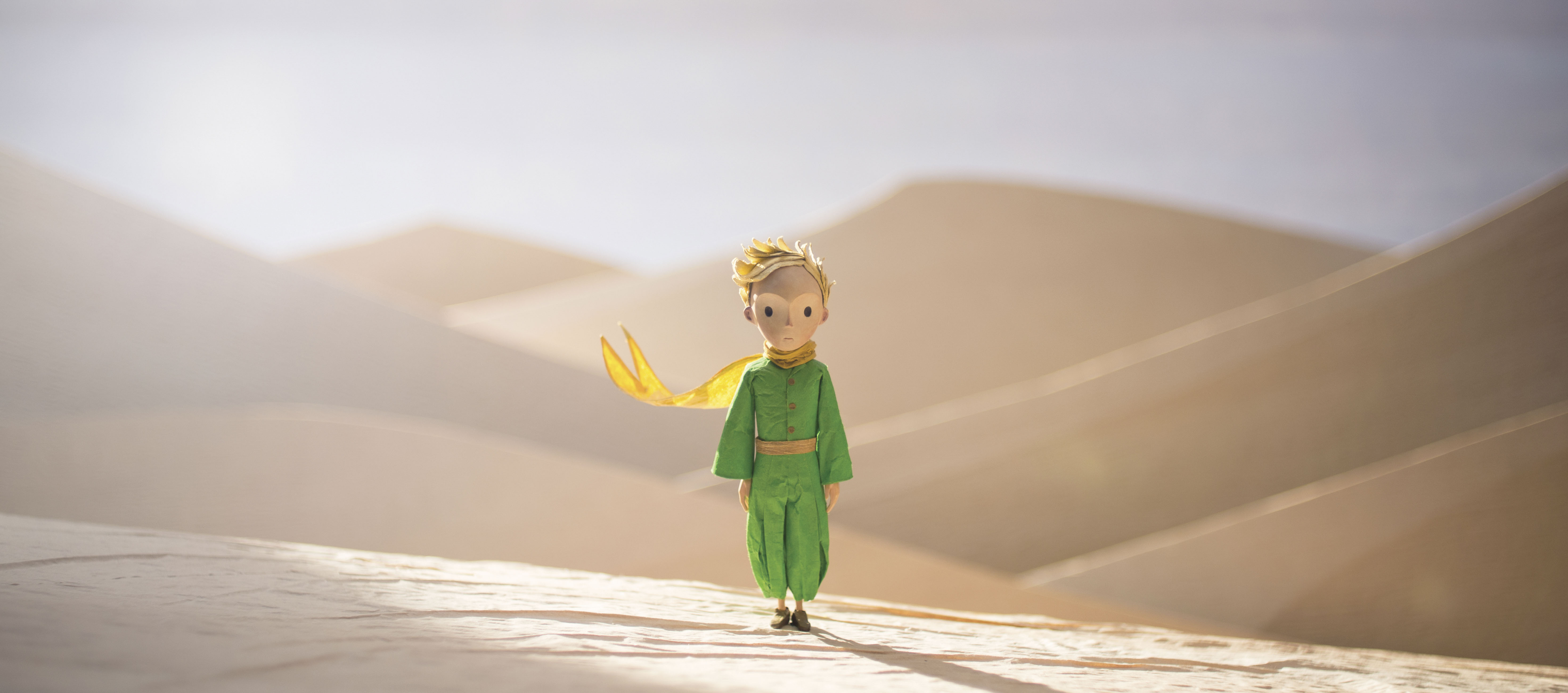 1125x2436 The Little Prince 2015 Iphone Xs Iphone 10 Iphone X Hd 4k Wallpapers Images Backgrounds Photos And Pictures