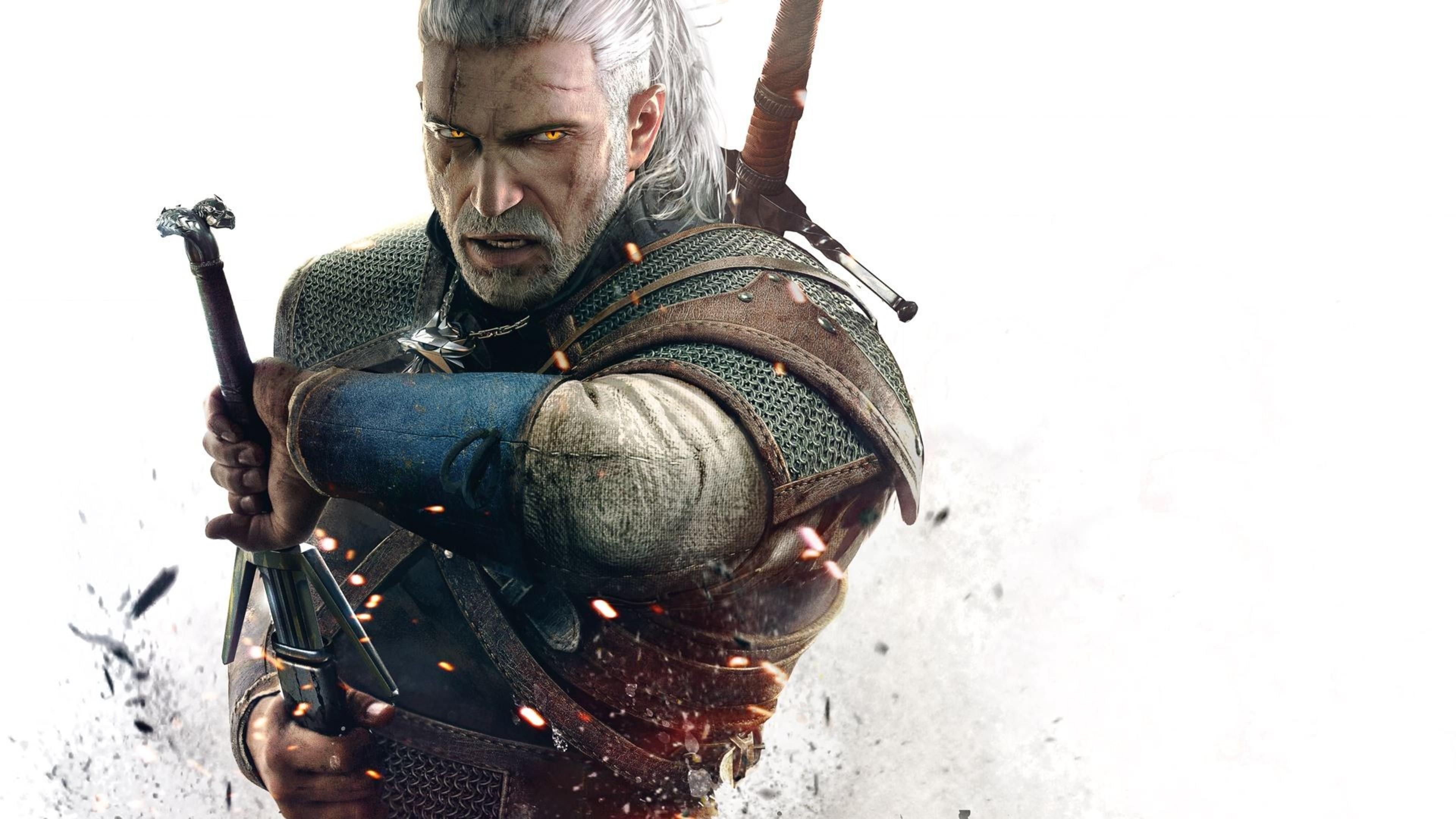 The Witcher 3 Wild Hunt Desktop Hd Games 4k Wallpapers Images