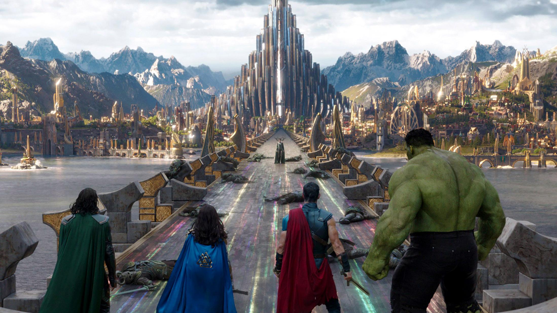 Thor Ragnarok Loki Wallpaper Hd Thor Ragnarok Movie 2018 Hd Movies 4k Wallpapers Images Backgrounds Photos And Pictures thor ragnarok movie 2018 hd movies 4k