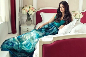 2016 Aishwarya Rai Wallpaper