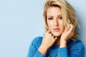 2016 Ellie Goulding Wallpaper