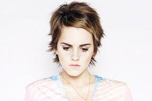 2016 Emma Watson