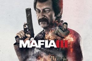 2016 Mafia 3