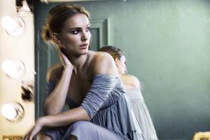 2016 Natalie Portman