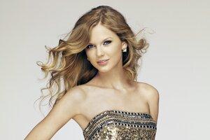 2016 Taylor Swift Beautiful