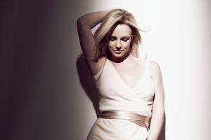 2018 Britney Spears 4k