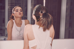 2018 Selena Gomez Puma