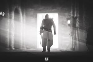 2019 Assassins Creed Origins Video Game 4k