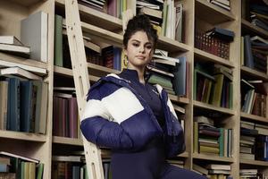 2019 Puma Selena Gomez 5k