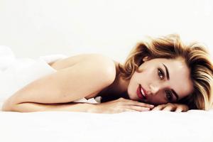 2020 Ana De Armas 4k Actress Wallpaper