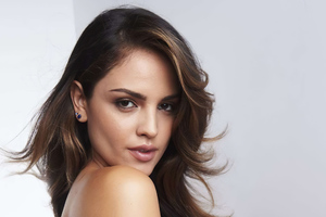 2020 Eiza Gonzalez 4k Wallpaper