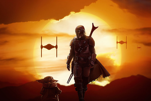 Star Wars 2880x1800 Resolution Wallpapers Macbook Pro Retina