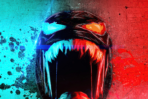 2021 Venom Let There Be Carnage Wallpaper