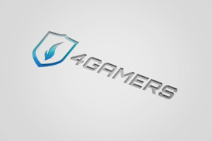 4Gamers Wallpaper