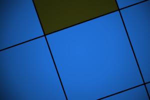 4k Abstract Wallpaper