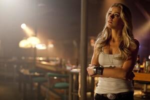 4k Amber Heard