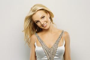 4k Britney Spears