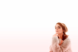 4k Emma Watson