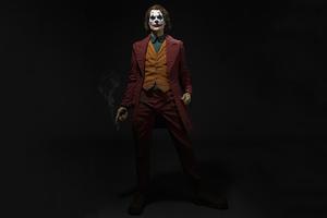4k Joker 2020 New