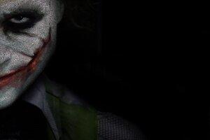 4k Joker