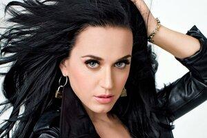 4k Katy Perry