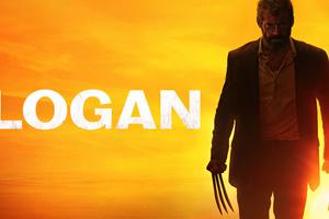 4k Logan