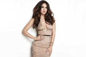 4k Megan Fox