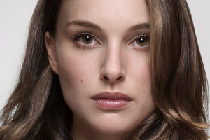 4k Natalie Portman