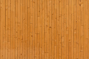 4k Wood Texture Wallpaper