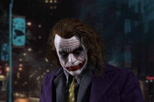5k Joker 2020