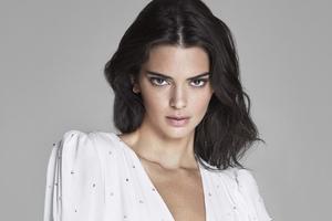 5k Kendall Jenner
