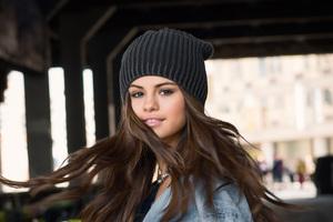 5k Selena Gomez