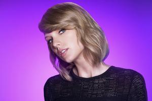 5k Taylor Swift