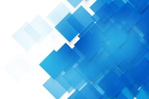 Abstract Blue Texture 4k Wallpaper