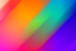 Abstract Color 4k